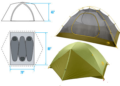 The North Face Rock 32  sc 1 st  Rent-a-Tent Canada & Rent-a-Tent Canada - Camping Equipment