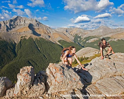 RentaTent Canada RentaTent Canada - The 10 best day hikes in canada
