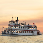Harbour Cruises & Events